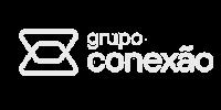 Conexao