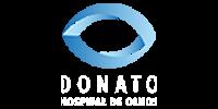 Donato