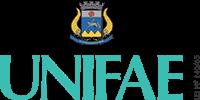 Logo_Unifae_Site